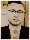 김삼수님의 사진