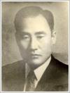 김성열님의 사진