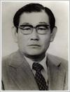 남만우님의 사진