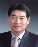 김충식님의 사진