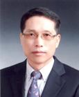 김정관님의 사진