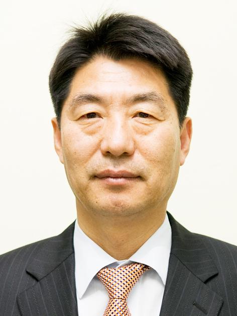 강만석님의 사진