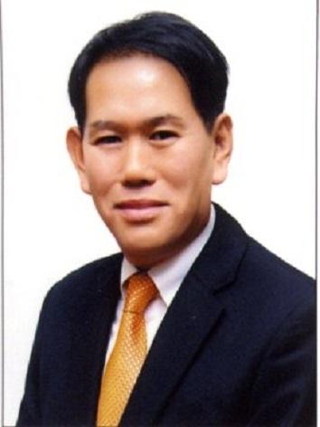 김경만님의 사진