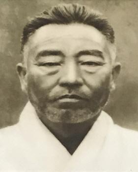 김권옥님의 사진