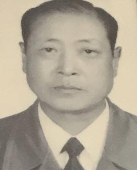 김영길님의 사진