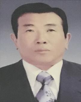 홍성갑님의 사진