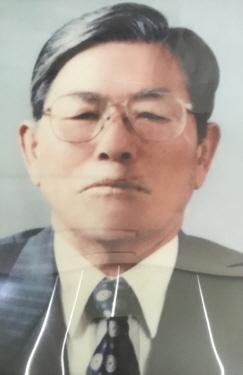 전원순님의 사진