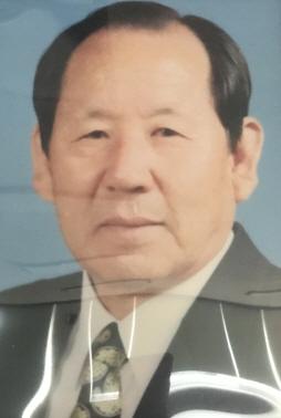 박종빈님의 사진