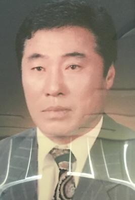 천동규님의 사진