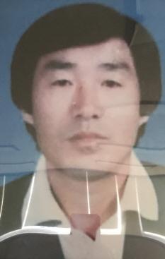 김한철님의 사진