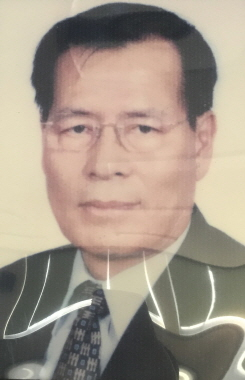 김병식님의 사진