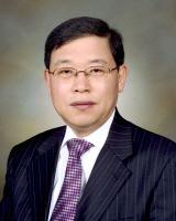 김홍길님의 사진