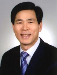 김충재님의 사진