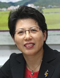 김미경님의 사진