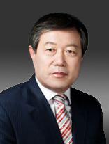 박철환님의 사진