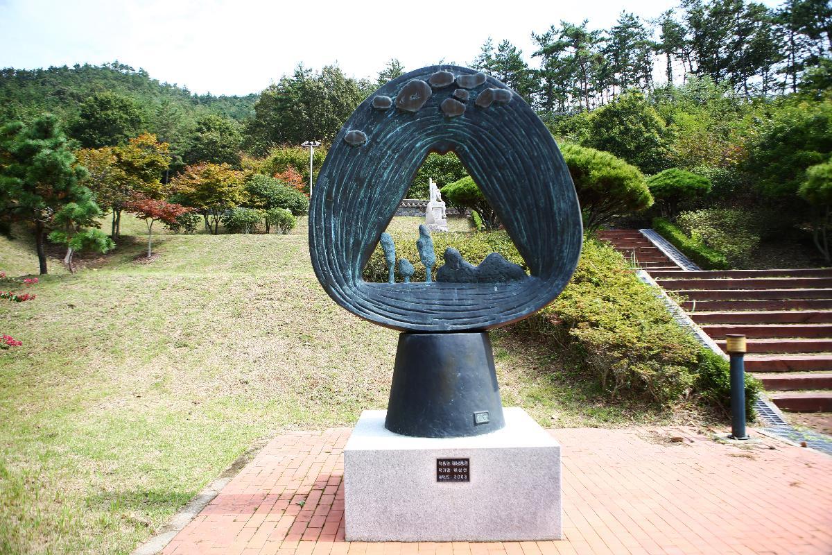 해남풍경(1).JPG