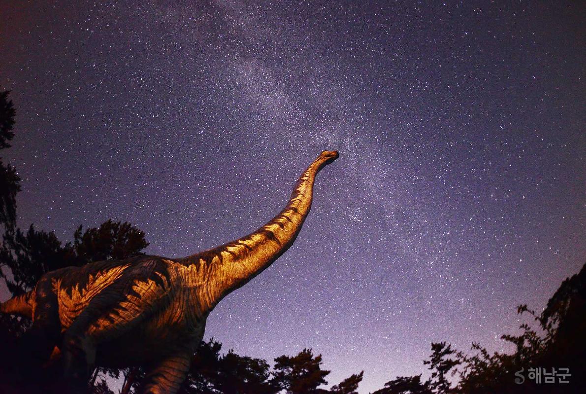 4. 은상_우항리공룡화석지(조훈도).jpg