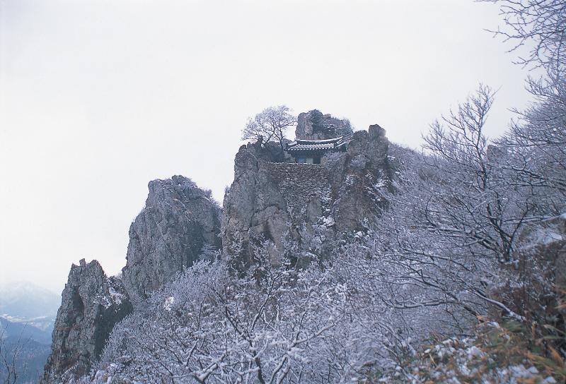도솔암의겨울.jpg