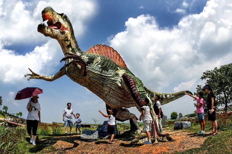 3-홍정숙-공룡.jpg