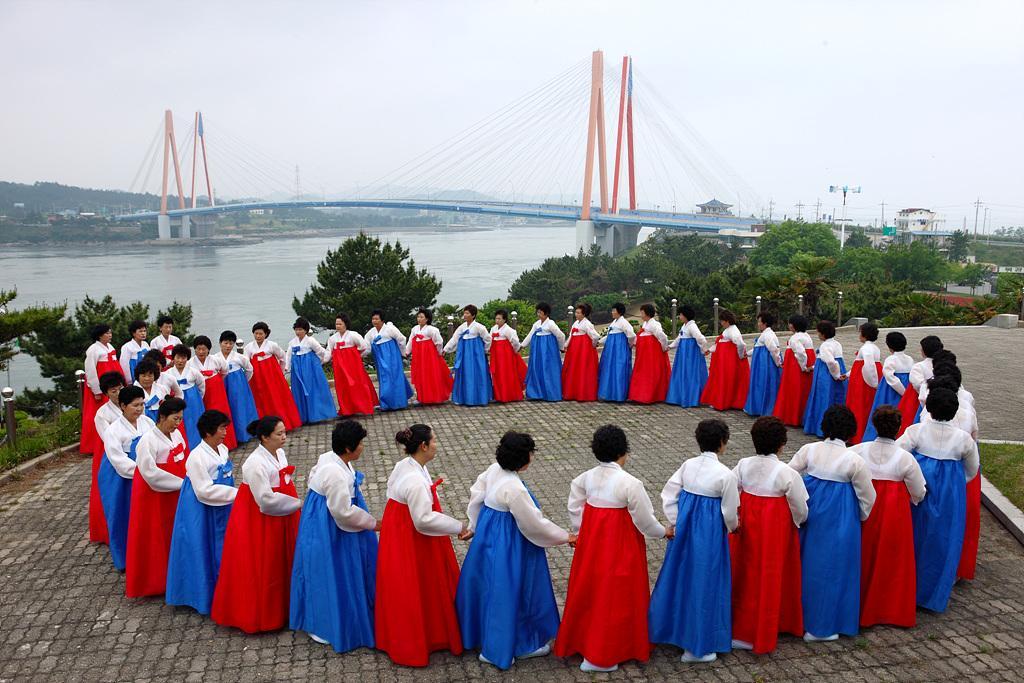 2-우수영 강강술래.jpg