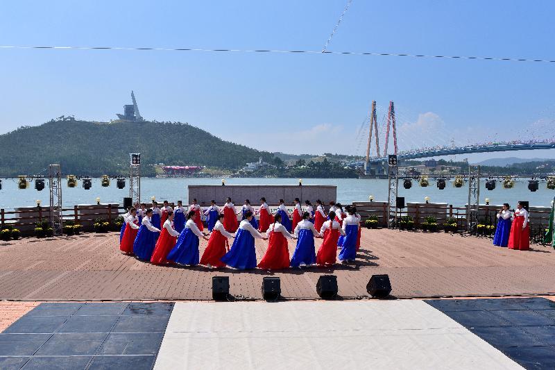 우수영강강술래 시연-2.jpg
