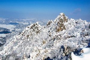 70-김보성-하얀 달마산.jpg