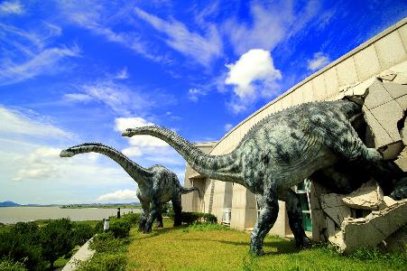 공룡박물관1.png