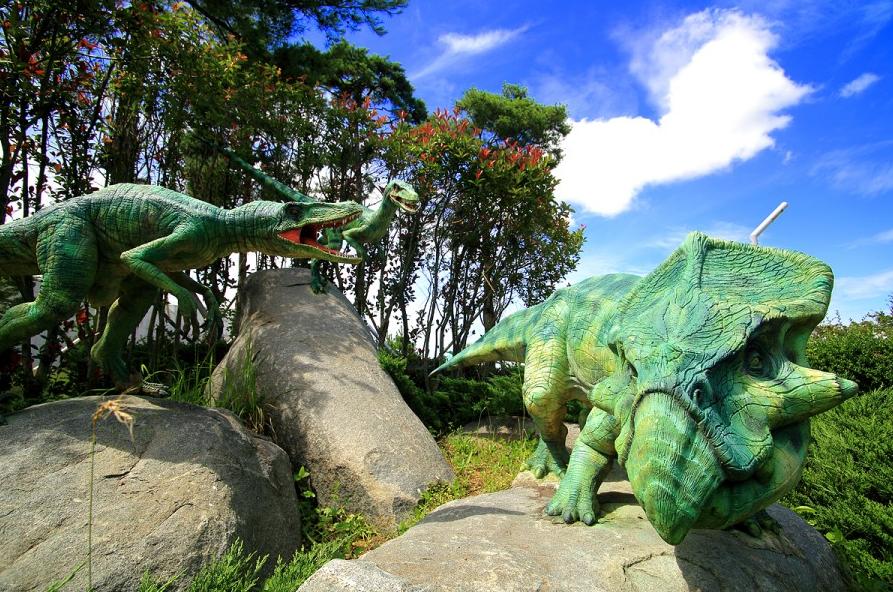 공룡박물관2.png