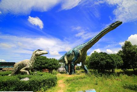 공룡박물관3.png