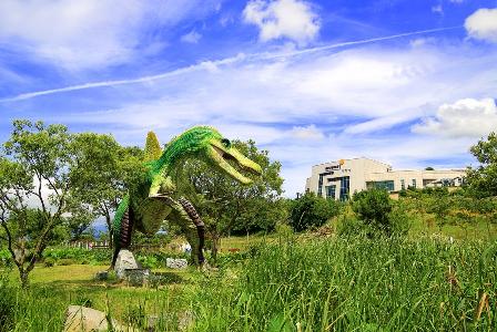 공룡박물관5.png