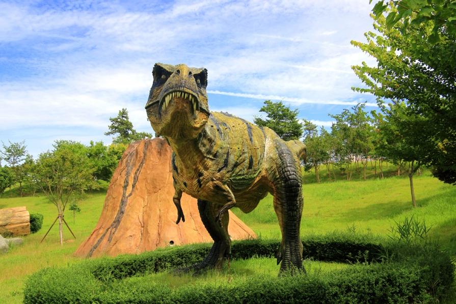 공룡박물관6.png