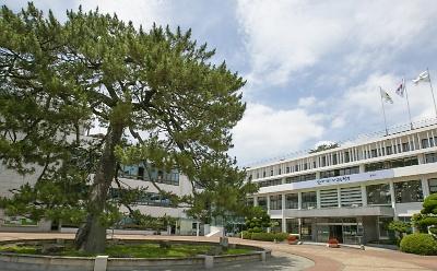 해남군 11월 1일부터 2일까지'홈 커밍데이'투자유치의 날 개최