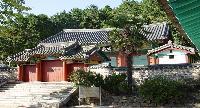해남 유교 성지 -...