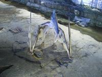 세계최대 익룡을 만나다 -  해남공룡박물관