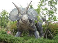 우항리서 만나는 공룡의 비밀